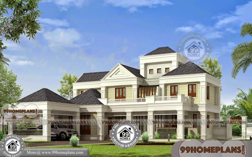 Indian house design best 7500 kerala home designs floor for Modern house design collection