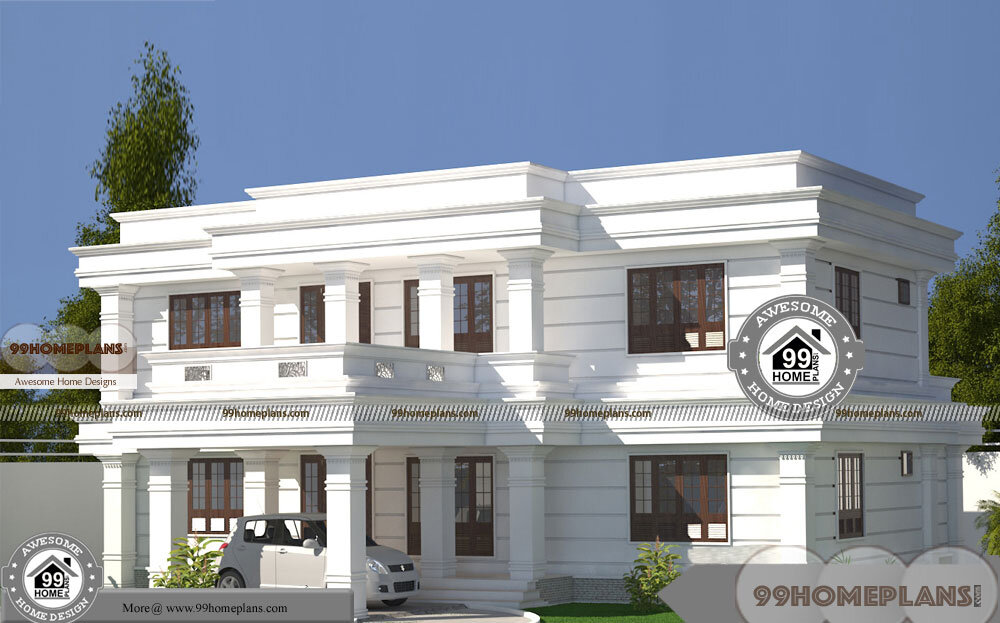 East facing house vastu plan in hindi with 2 story home - Vastu shastra home design and plans ...
