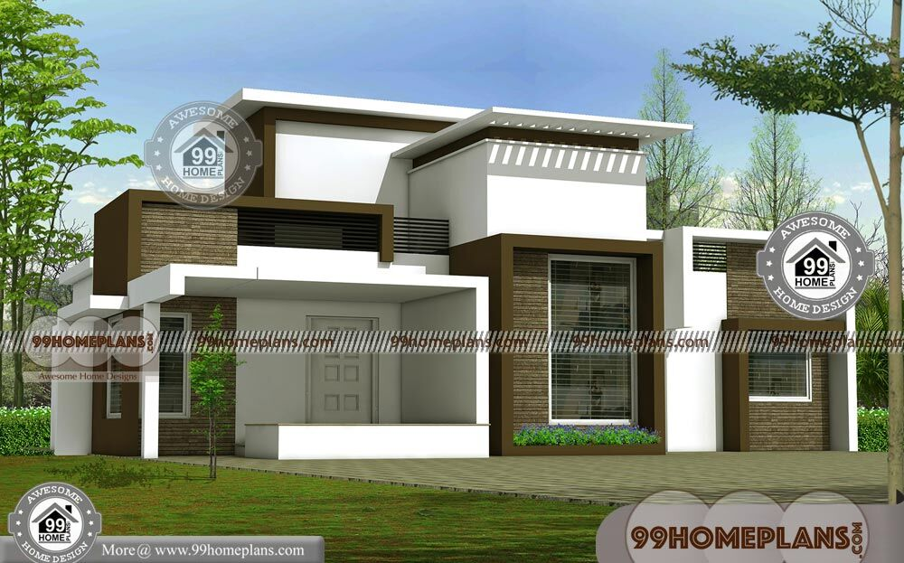 Farmhouse Plans One Story with Low Budget Ultra Modern ...