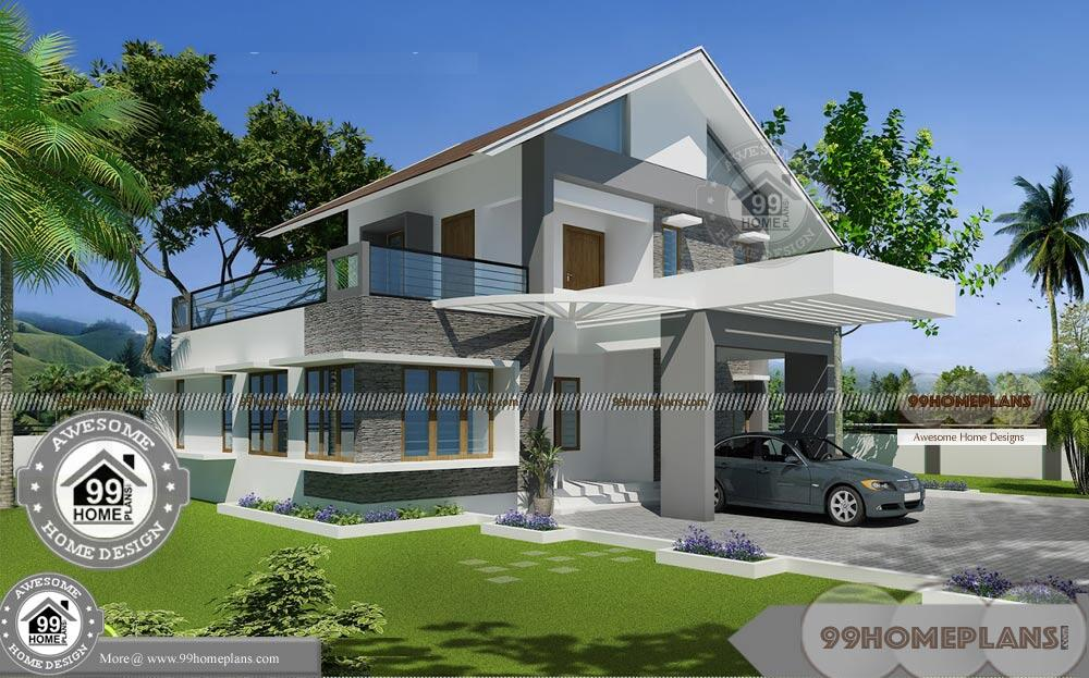 Top rated house plans escortsea for Top rated floor plans