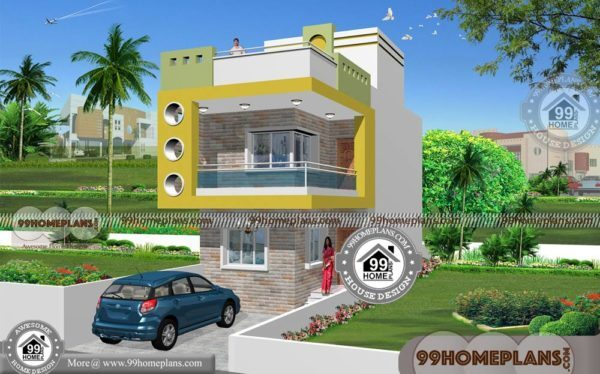 Free house plans for 30x40 site indian style with latest 2 for Free home plans indian style