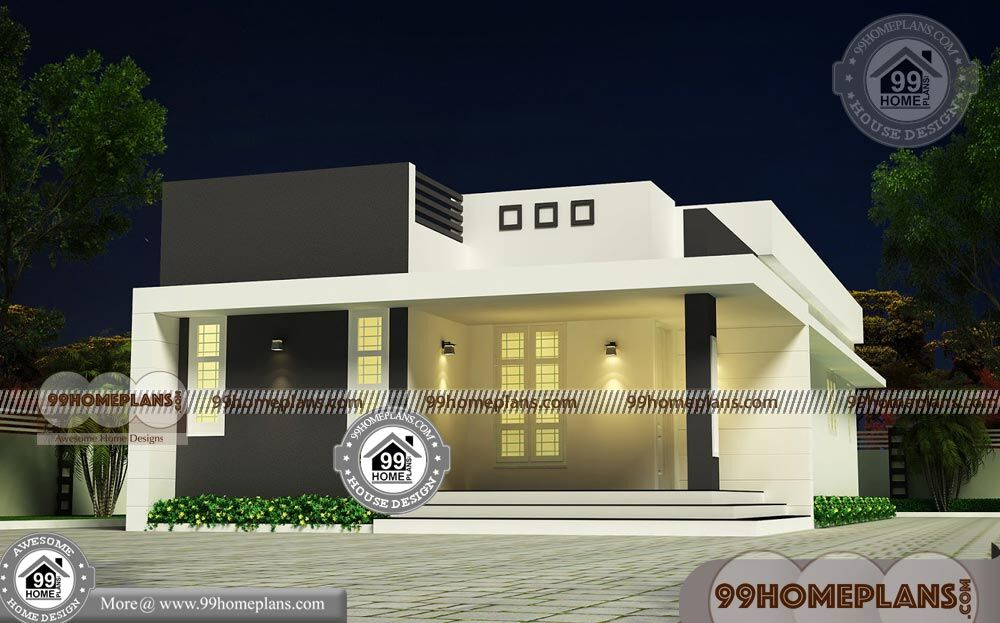 G+2 Home Design Part - 42: Budget Of This House Is 16 Lakhs U2013 G 1 Residential House Plan