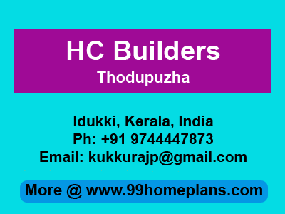 New Construction Residential Electrical Wiring likewise Two Storey Home Designs 2000 Sq Ft Plans further 127 besides New Wiring To Basement Flat Conversion Electrical Job In B0639e6d2c6dc1f6 furthermore Carrier Window Air Conditioner Wiring Diagram. on house electrical wiring plans