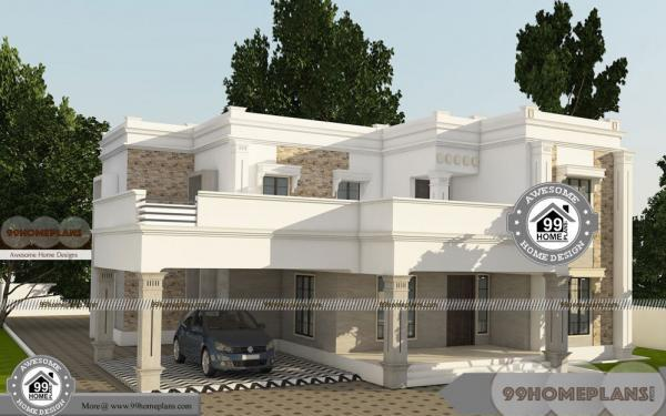 Home Design Vastu Shastra In Hindi Civil House Design Selected Plans