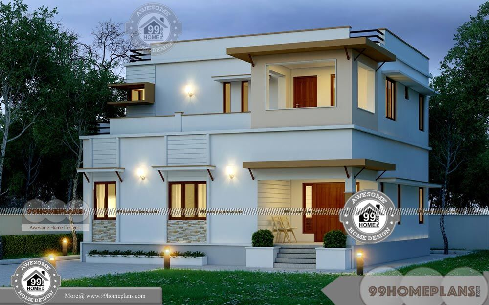 house plans for narrow plots uk with flat pattern virtual home plan free