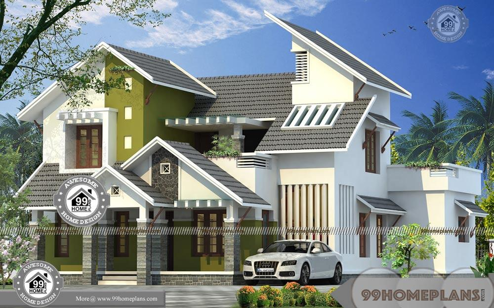 How To Get Floor Plans Of An Existing House With Gabbled