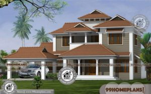 indian traditional house designs with double floor cute free collections - Indian House Designs Double Floor