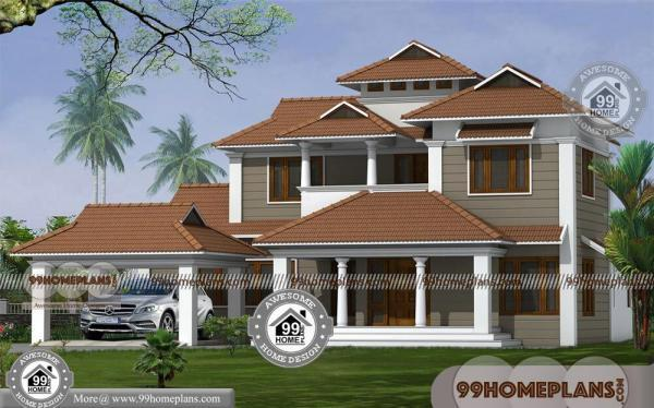 cute house designs. Indian Traditional House Designs with Double Floor Cute Free Collections