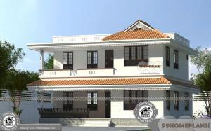 3 Bedroom House Plans Home Design 500 Three Bed Villa