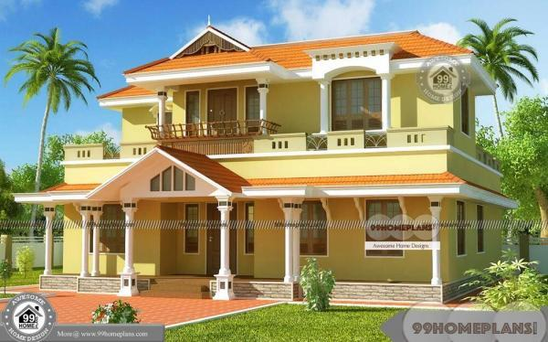 Kerala veedu plans photos with 3d bedroom planner online for Veedu models of kerala