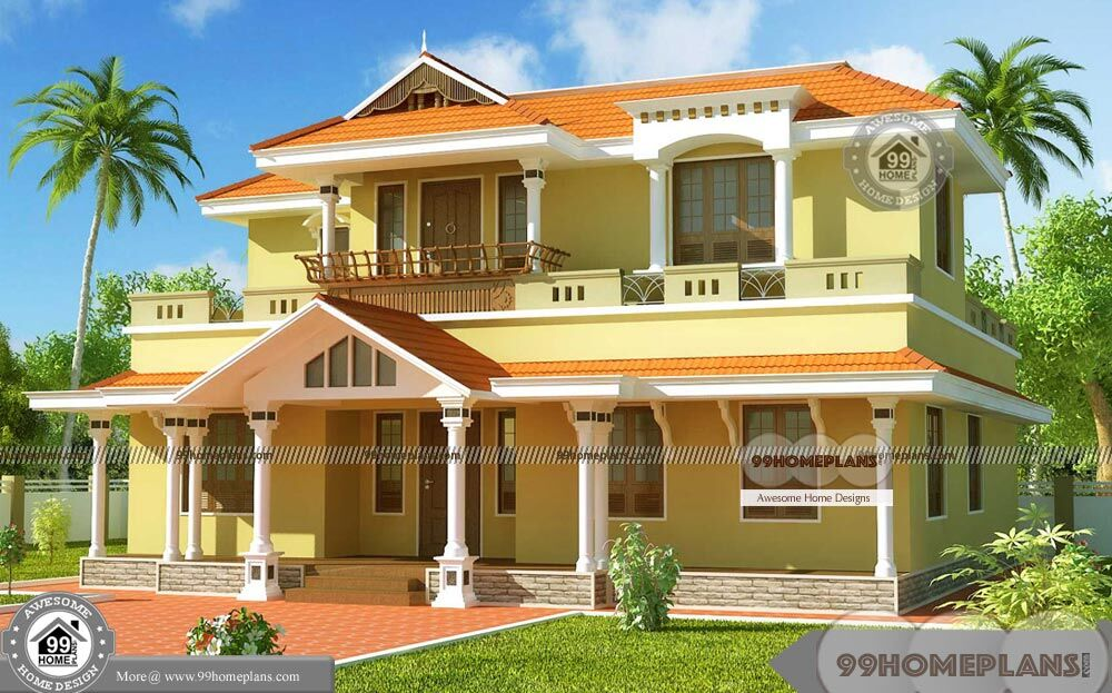 kerala veedu plans photos with 3d bedroom planner online