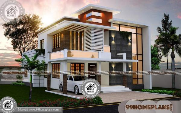 Modern Flat Roof House Designs, Grand & Gorgeous Home Floor Plans on types of house roof designs, skillion roof house designs, hipped roof house designs, construction house designs, gambrel roof house designs, 2015 house designs, indian house designs, green roof house designs, architect house designs, pitched roof house designs, tile roof house designs, modern house roof designs, remodeling house designs, luxury house designs, butterfly roof house designs, gable roof house designs, landscaping house designs, architecture modern house designs, flat houses design model, 4-bedroom bungalow house designs,
