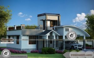Single Story Homes Floor Plans with Cheapest Mind Blowing Collections