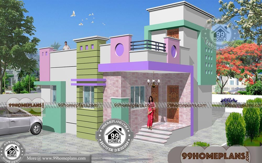 Small 1 floor house plans with 750 sq ft simple home for 750 sq ft house