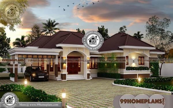 Small Modern House Plans One Floor with Traditional Slopping Roof Plans – Small Modern House Plans One Floor