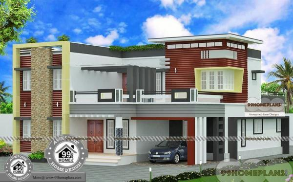 South Facing Plot East Facing House Plan with Stunning Collection Plans – House Plans For South Facing Plots