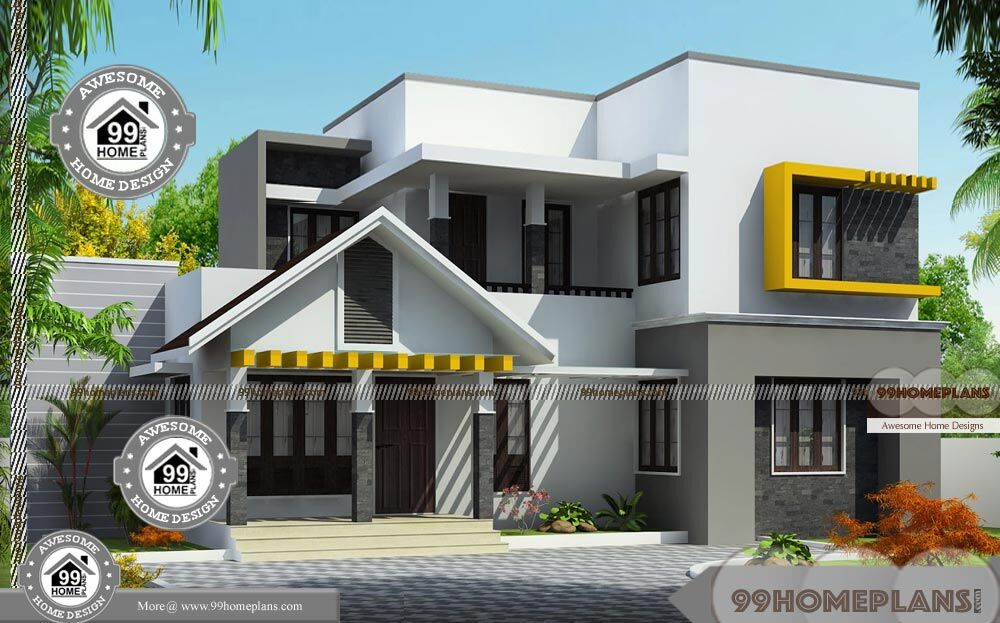 Budget Of This House Is 42 Lakhs Traditional Arabic