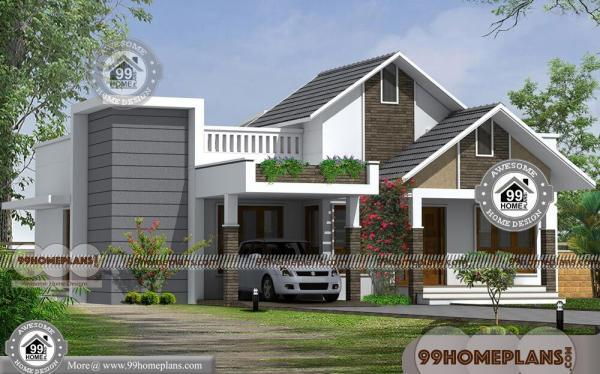traditional country house plans with double floor ultra modern homes - Traditional Country Homes