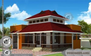 Traditional Home Designs Kerala with Royal Residential Projects, Concept