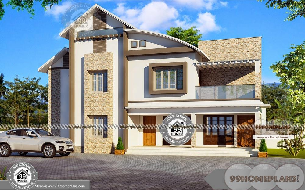 Two story builders perth and most beautiful structural for 3 bathroom house plans perth