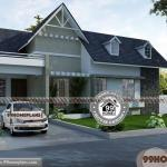 Ultra Modern Home Plans with 2 Story Low Cost Collections of Houses