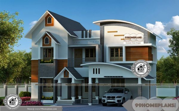 Vastu Shastra Home Design And Plans with 2 Story Stunning Collections