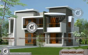 Western House Plans With Photos with 2 Floor Contemporary Style Homes