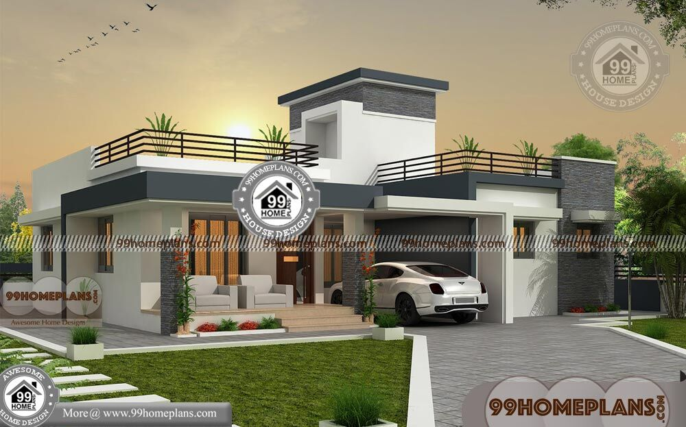 House Design One Storey with 90+ Outer Elevation Of House Collections