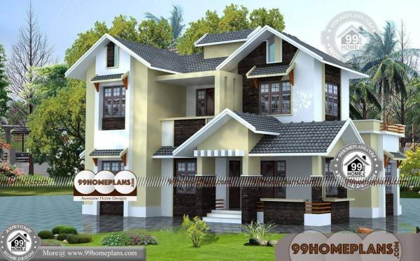 Kerala traditional veedu photos double floor ethnic for Veedu plan kerala style