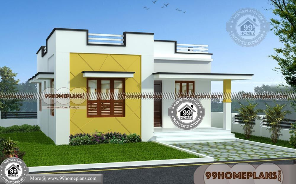 Narrow Lot House Plans One Story Very Cute Amp Stylish