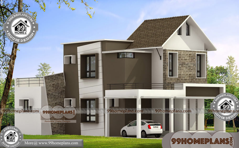 New Kerala Style Homes 80 Home Front
