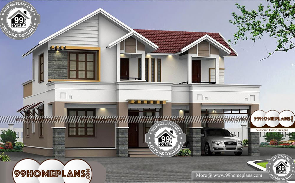2 storey display homes with traditional structural house for 2500 sqft 2 story house plans