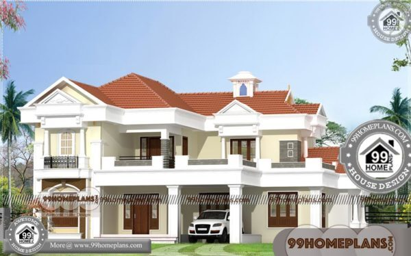 Incredible 2 Storey House Design 4 Bedroom Arabian Style Modern Home Plans Download Free Architecture Designs Terchretrmadebymaigaardcom
