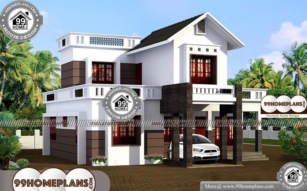 30 wide house plans with 3d elevations cost effective for 30 wide house plans