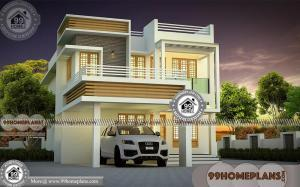 30 By 30 House Plans East Facing with 3D Elevations | 600+ Modern Idea