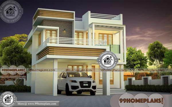 30 By 30 House Plans East Facing with 3D Elevations – 30 By 30 House Plans