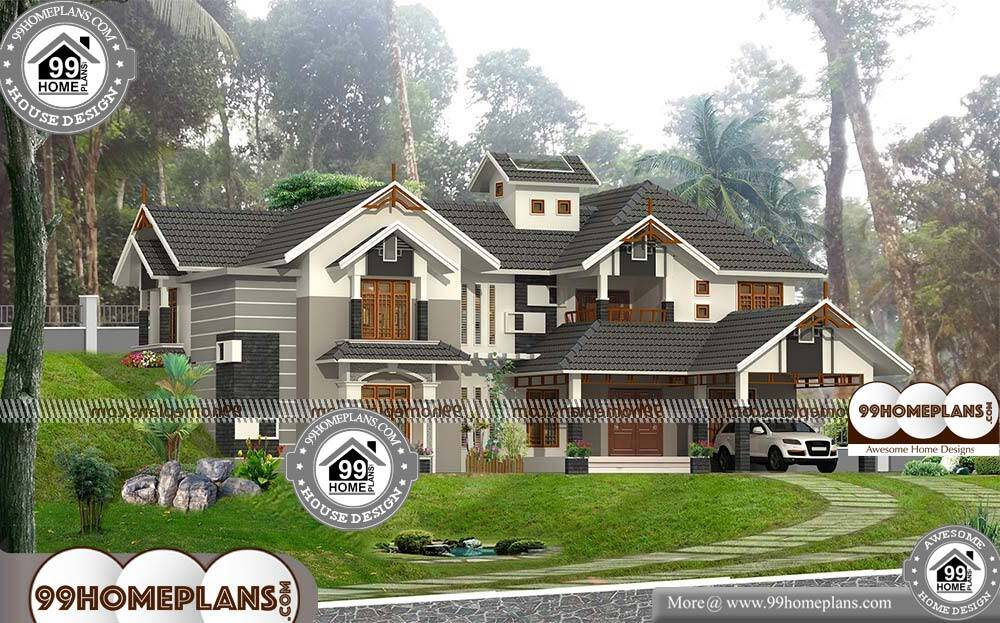 Double story house for sale with traditional awesome for 2 story homes for sale