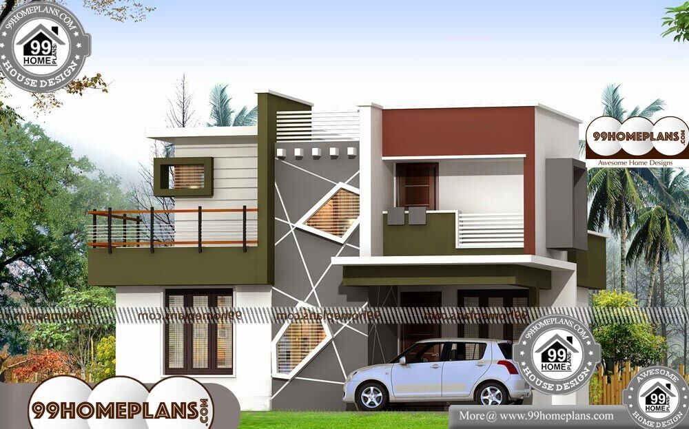 House Designs Indian Style Low Cost Ultra Modern
