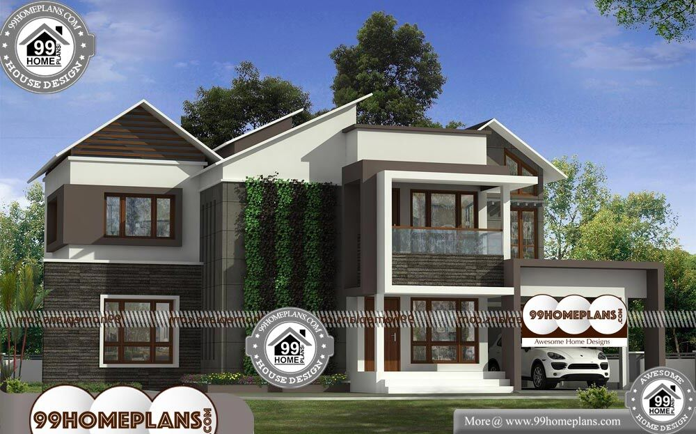 Luxury home plans with cost to build cute ultra modern for Cost to build a 2 story house