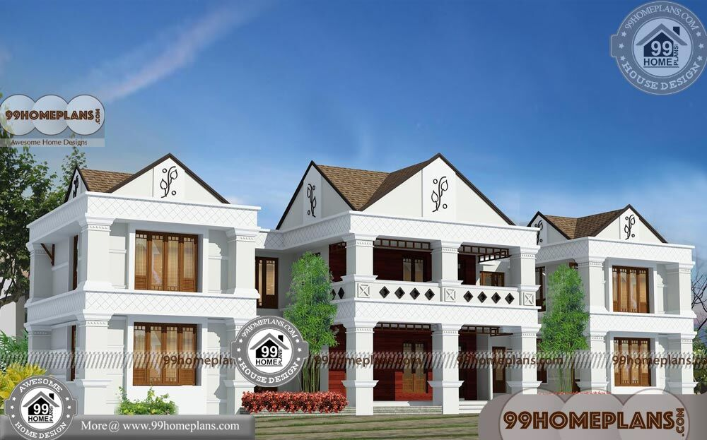 3d Front Elevation Of Houses In Dubai : Arabian homes dubai with double story bungalow designs