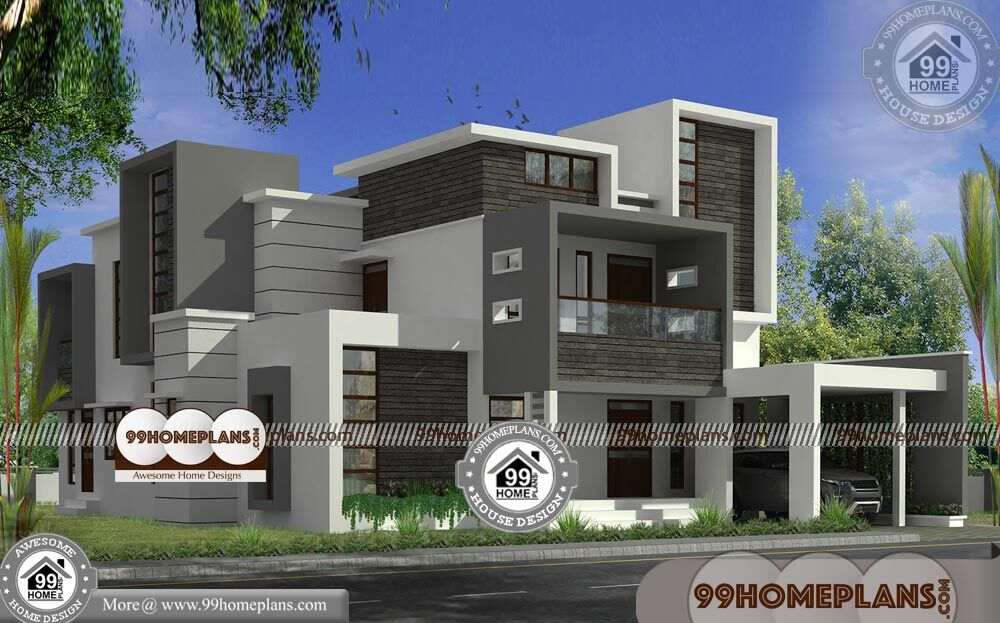 3 bedroom 2 bath home floor plans, two kitchen house plans, living room bedroom bath floor plans, one-bedroom 1.5 bath house plans, campground bath house plans, bathroom and bedroom plans, one-bedroom basement house plans, two master bath house plans, two-storey house plans, 4 bedroom 3 bath modular home plans, bath house floor plans, two-room house plans, 2 story house floor plans, on small 2 bedroom bath house plans two story