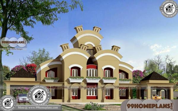 Craftsman bungalow house plans best variety floor plans for Variety home designs