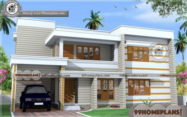 Free Indian Home Design Plans 390 Modern House Floor Plan Designs