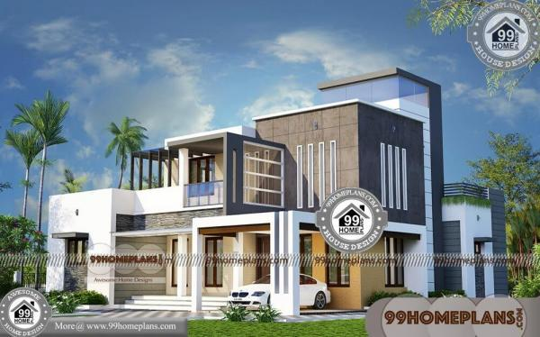 house architecture styles best 400 modern home design collections
