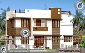 House Design Photos | Best Veedu Affordable Price Home Collections