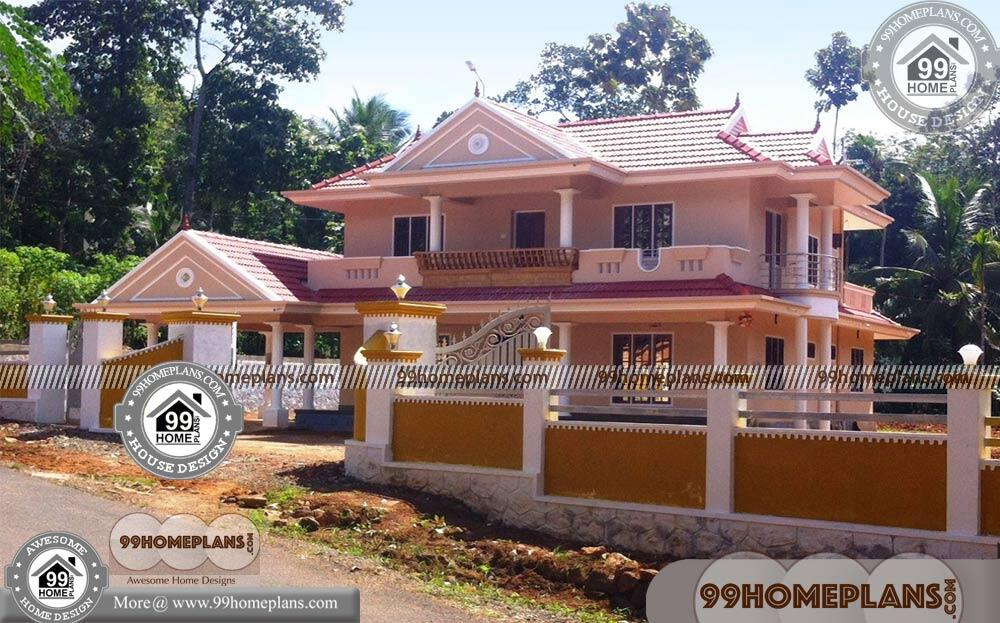 House Plan Design Online Free Traditional House Plans