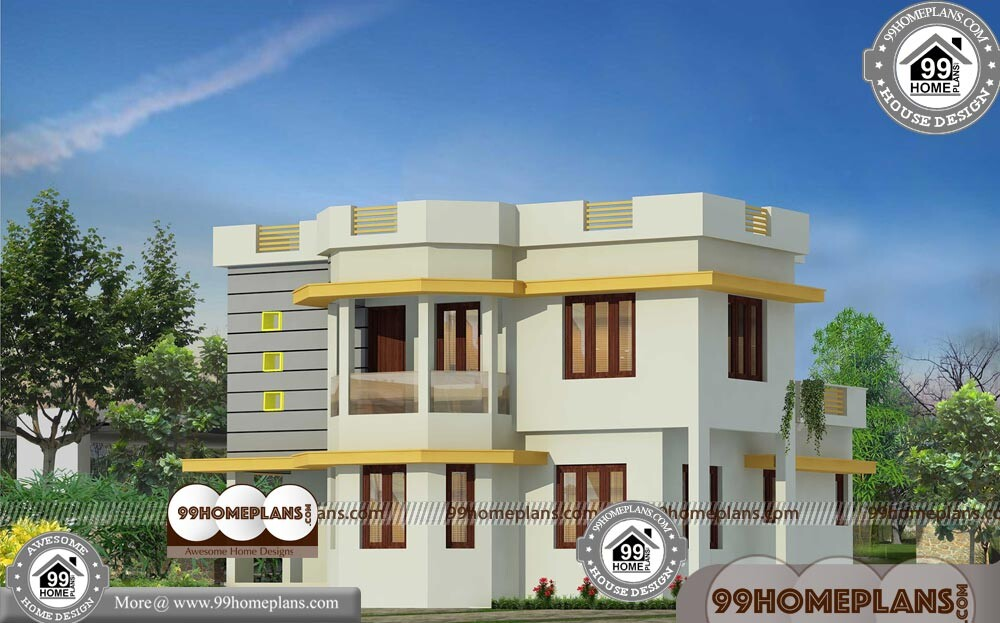House plans 40 feet wide modern collections online low for 40 ft wide house plans