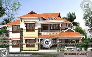 House Plans For 4 Bedrooms with Traditional Style Old Fashioned Homes