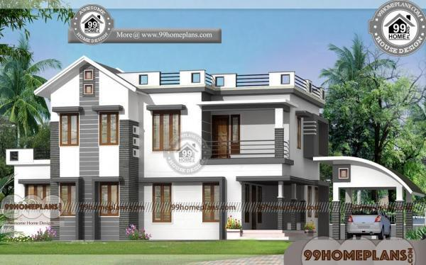 India House | Top 5000+ Modern Awesome Home Floor Plans & Designs