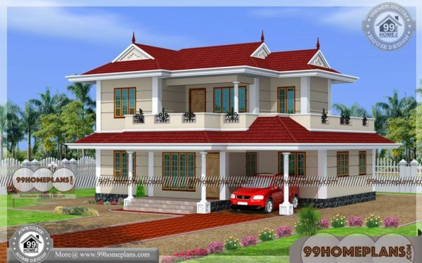 indian house plans for free two story ultra modern home floor plans